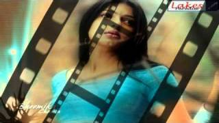 Nain Tere Jhuke Jhuke..Beautiful Song[HD]Screen