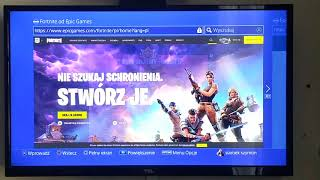 FORTNITE Guide-How to get a boogiedown dance on PS4 for free