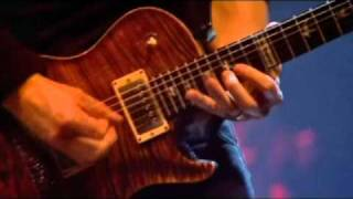 Alter Bridge - Open your eyes - Live in amsterdam solo
