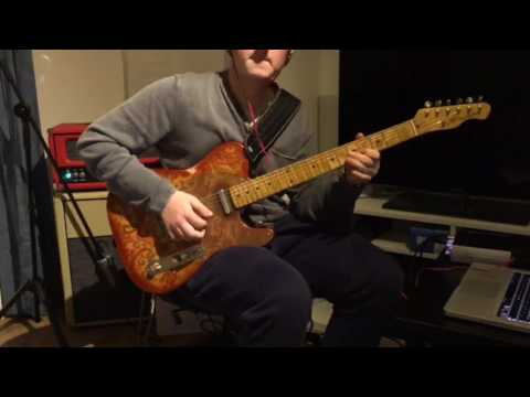 Love And War Guitar Chords Brad Paisley Khmer Chords