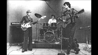 Talking Heads - 1-2-3 Red Light - Live 1976 Max