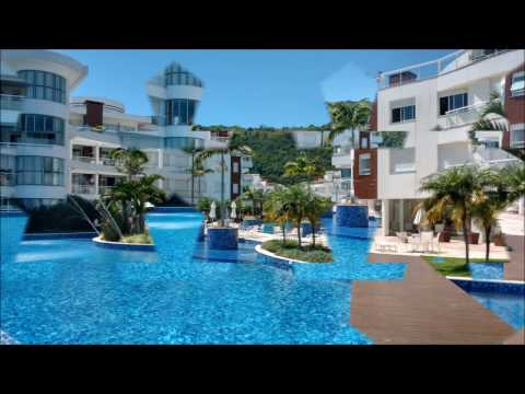 MARINE HOME & RESORT CACHOEIRA DO BOM JESUS