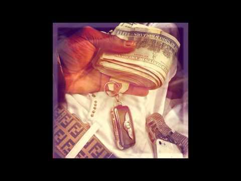 Chief Keef - Got Them Bands ( Finally Rich Album )