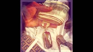 Chief Keef - Got Them Bands ( Finally Rich Album )