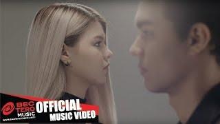 ชบา - หาย [Lost] [Official Music Video]