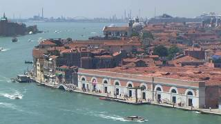 Venice Italy -  Romantic Venice Italy - venetie