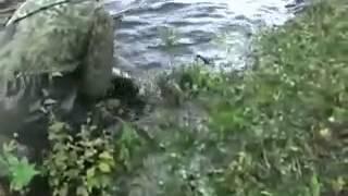 А Полотно На рибалку