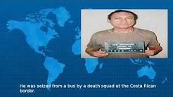 Manuel Noriega  - Wiki