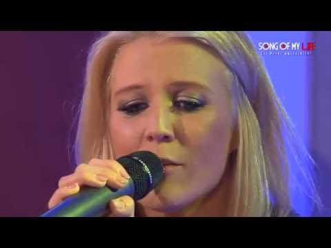 Song of my Life - CASCADA Everytime We Touch