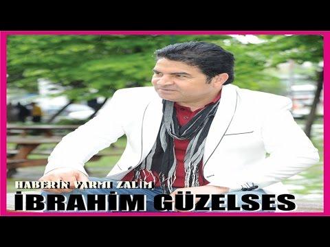 İbrahim Güzelses - Bacanak