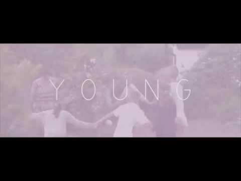 WUNDERKIND - Y O U N G teaser