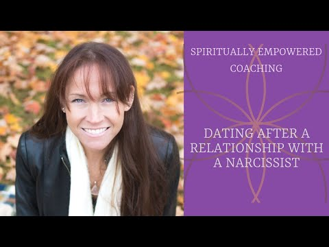 dating after a relationship