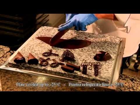 Medans, www.medans.rs, dekoriranje čokoladom, dekoracija torti i kolača - You...