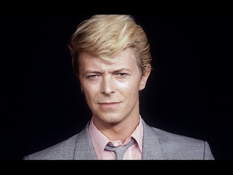 David Bowie Allegedly had Long Term Relationship With 14 ...