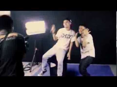 Behind The Scene ECKO SHOW   Dasar Kepo   YouTube