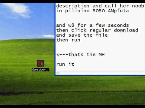 dota maphack 1.26a 2012