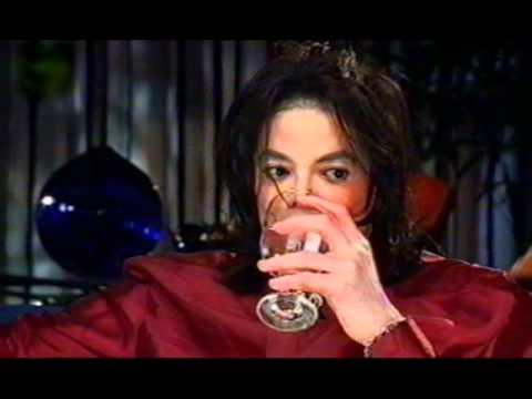 Michael Jackson - Butterflies (acapella) & Break of dawn - pictures Invincible era