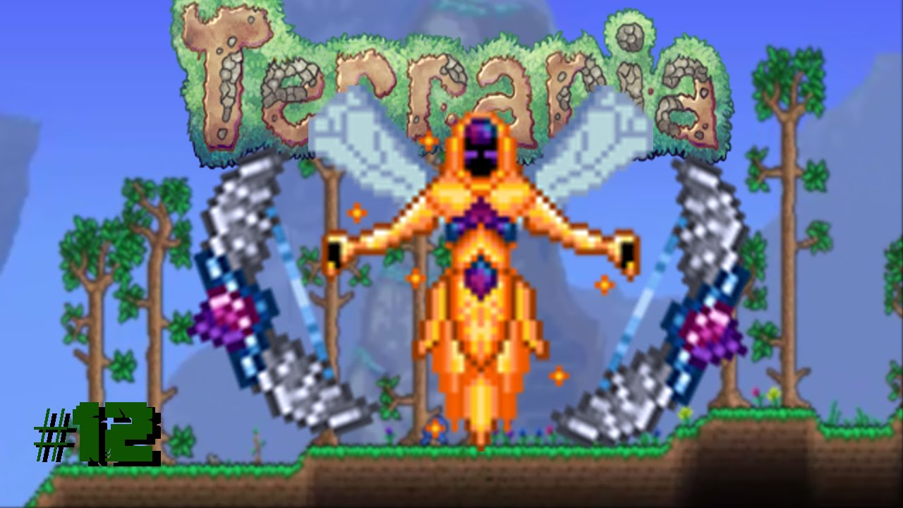 how to download mods in terraria