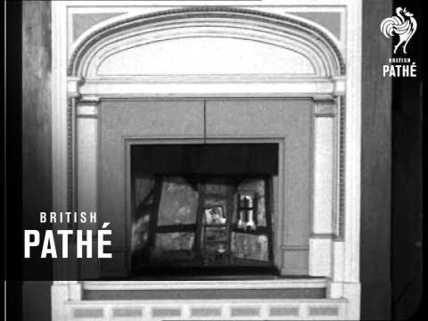 Theatrical Miniatures (1933)