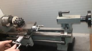 Изготовление резиновых плоских прокладок