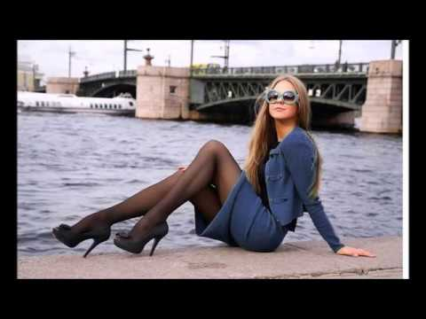 Domina from YouTube · Duration:  5 minutes 47 seconds