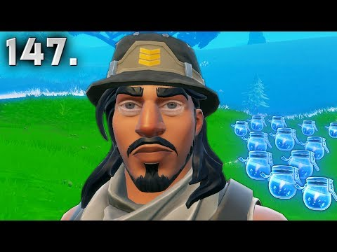 Fortnite Daily Best Moments Ep.147 (Fortnite Battle Royale Funny Moments)