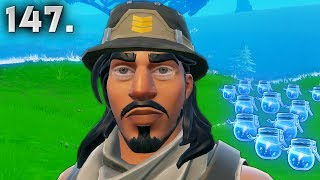 Fortnite Daily Best Moments Ep147 Fortnite Battle Royale Funny Moments