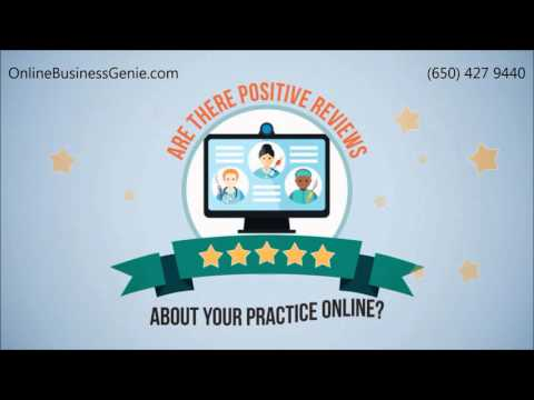 Online Business Genie Menlo Park CA – Expand your Cosmetic Surgery Brand Right Now!