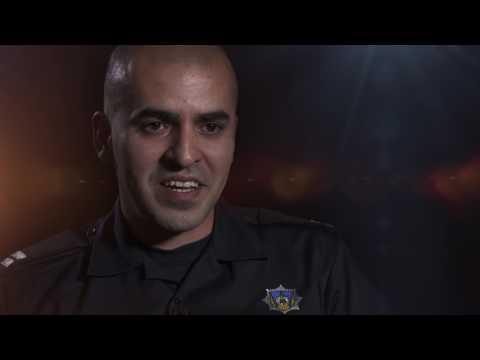 Crew Manager Abid Qureshi | Recruitment Interview