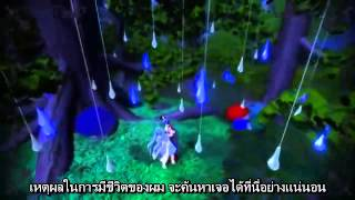[MMD PV] Vocaloid Allstars - ALICE IN MUSICLAND [[THAI Sub]]