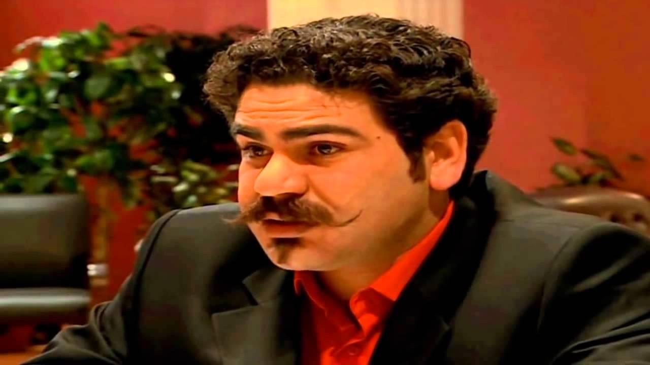 Kurtlar Vadisi 75 Bölüm Full HD - YouTube