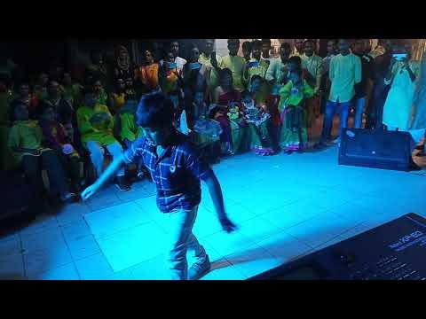 Luka Chuppi: Coca Cola Song / Tony Kakkar / Song Dance...
