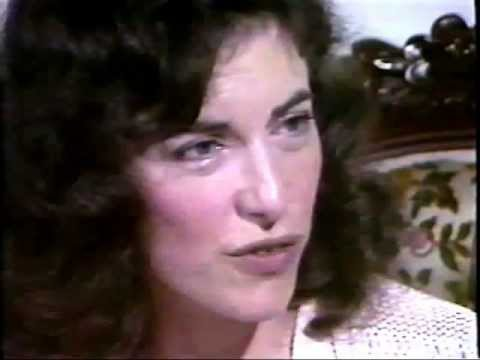 Paula Robison, flute - Interview