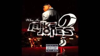 Mike Jones Turnin Lane