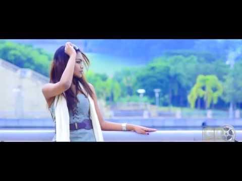 21st Birthday Party of gorgeous Sharmi Illan  Golden Dreams gdu