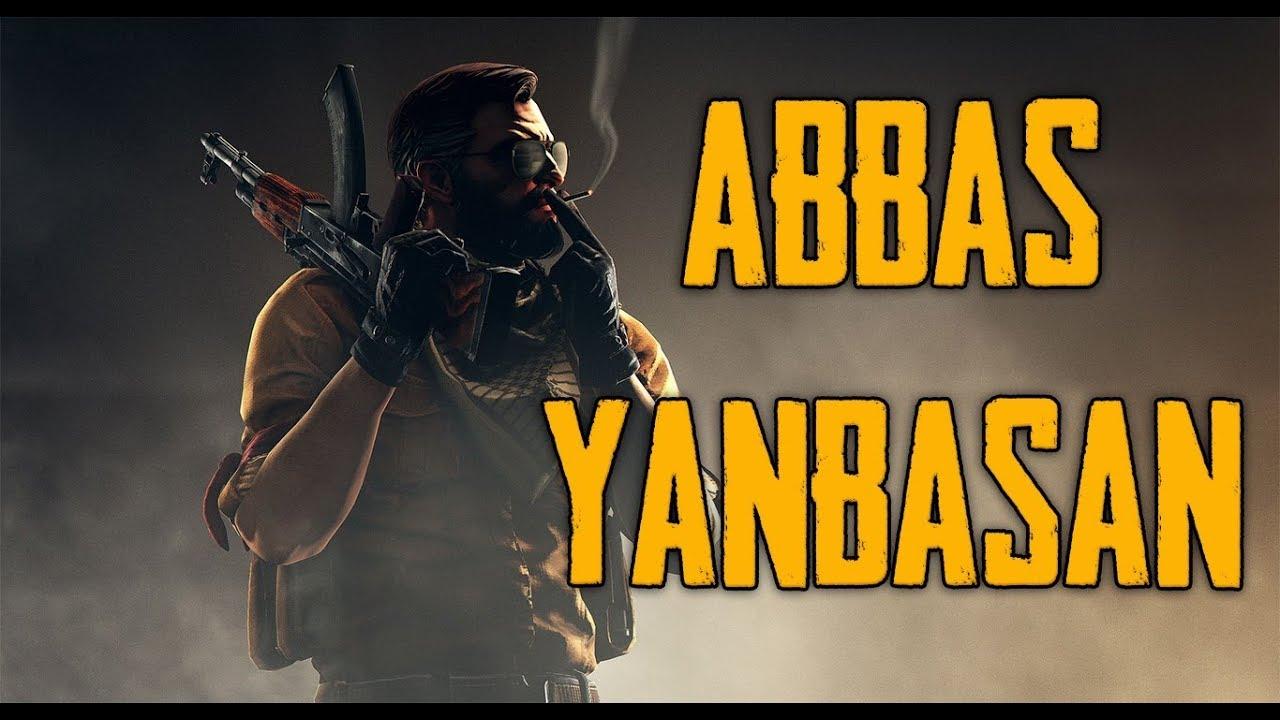 abbas yanbasan cs:go