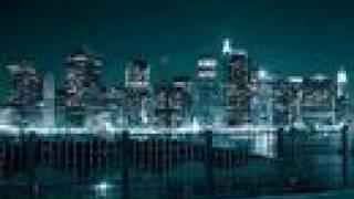 Big City Lights (Shing02/Yakkle)