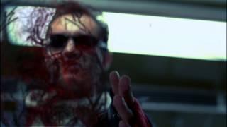 Wächter der Nacht - Nochnoi Dozor - Trailer