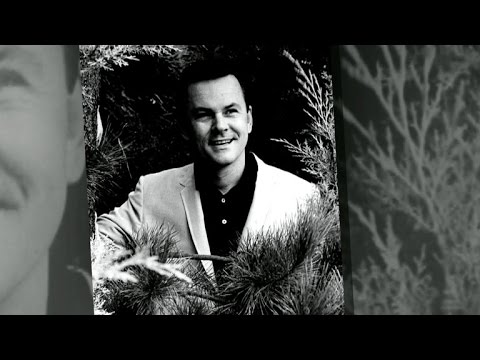 Who killed actor Bob Crane?