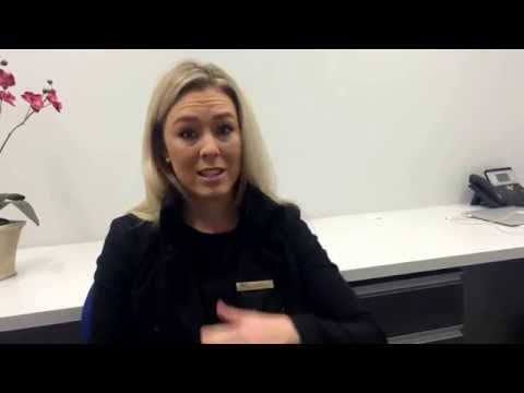 What does a sellers market or a buyers market mean? #realestate talk with Hannah