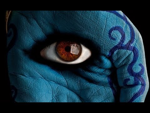 CURSE of The EVIL Eye, ANCIENT Curse That STILL Terrifies People Today!