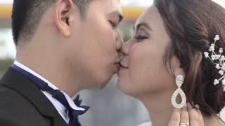 Gibe & Maine - SDE Video - 05.14.16