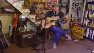 Paul McCartney - Somedays - Acoustic Cover - Danny McEvoy