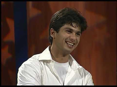 Jeena Isi Ka Naam Hai - Pankaj Kapoor - Hindi Zee Tv Serial Talk Show Full Episode