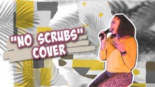 Gio-No Scrubs (TLC Cover)