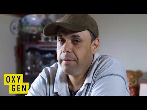 U.S. Veteran Fights Deportation: Miguel Perez, Jr.  Crime Time  Oxygen