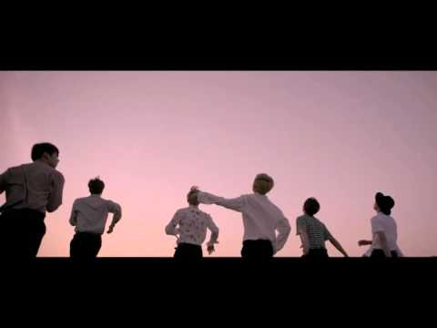 BTS Young Forever-Ringtone Last part