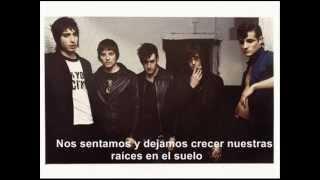 The Bravery - Believe [Subtitulada español]