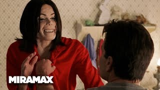 Scary Movie 3 | 'King of Pop' (HD) | Charlie Sheen | 2003