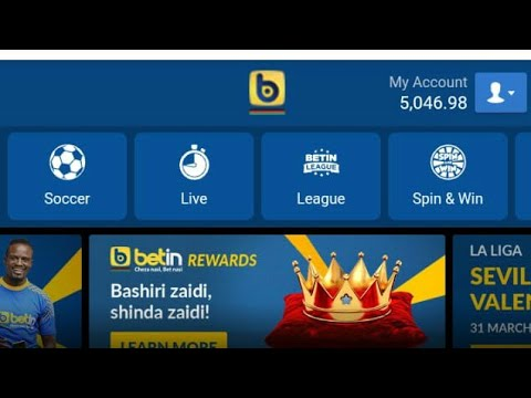 betting app deals australia